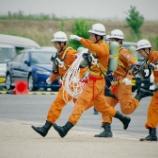 『保育士に消防士の彼氏ができることが多い理由とは』の画像