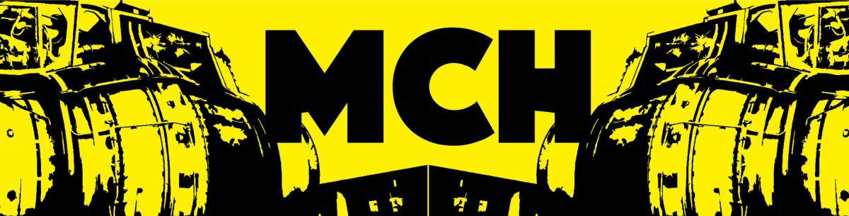 MCH イメージ画像