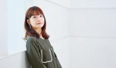 """「25歳で乃木坂46を卒業することは決めていた」深川麻衣さんに聞く、人生の""""転機"""""""