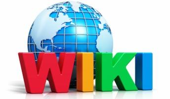 【難問】クイズWikipediaやるでー!