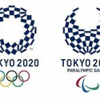 東京五輪・組織委「雪を降らせば会場の暑さ対策になるんじゃね?」 → 実際に実験した結果wwwww