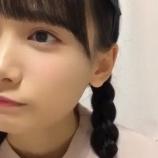 『[動画]2019.10.09(20:09~) SHOWROOM 「≠ME(ノットイコールミー) 鈴木瞳美」@個人配信 【ノイミー】 ※編集済み』の画像
