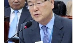 """【洗脳】韓国外交部「YouTubeを使って """"親韓派"""" の日本人を増やす」"""
