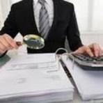 スマッシュ税理士のポジティブ日記
