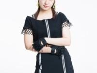 【モーニング娘。'20】野中美希、AKB48村山彩希から自撮りつなぎが廻ってキターーーーーーーーーーーーー!!