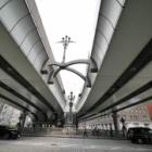 『LAOWA7.5mmF2による日本橋界隈③ 2019/08/11』の画像