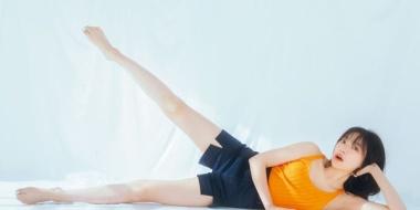 【画像】指原莉乃(27)、圧倒的存在感の美脚を惜しげもなく披露www