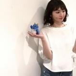 『さゆのワンショットが2枚到着!! ふ、ふとももぉおおお!!!【乃木坂46】』の画像