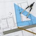 建設プロジェクトのための品質検査ツール
