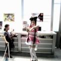 東京ゲームショウ2011 その17(アプリズム)