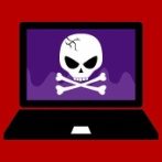 【恐怖】大物芸人さん、闇サイトで住所がバレた結果→とんでもない事にwwwww