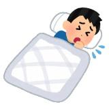 【悲報】日本、もうめちゃくちゃ