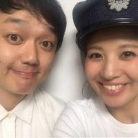 【芸能】ななめ45°岡安章介と女優・木本夕貴が結婚発表