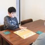 『\せきチケ限定セット第18弾/ 県内唯一の将棋カフェが関市に誕生!  『カフェシエスタ幸』でお得に趣味を楽しもう』の画像