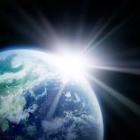 『ここがすごいよ太陽光発電』の画像