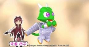 【ランク王国】2013年 年間アニメDVD総売上げランキング!意外な結果に