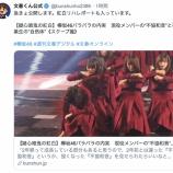 """『速報!!!文春砲!!『急遽公開!欅坂46バラバラの内実、現役メンバーの""""不協和音""""と卒業生の""""自然体""""・・・』』の画像"""