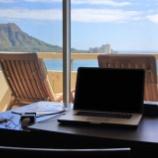 『【4トラベル(フォートラベル)】旅行記や口コミでマイルを貯める! ---旅行ブログと比較してみました---』の画像