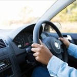 車の運転ができるの18歳からとか遅すぎちゃう?