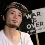 SEALDs奥田「警察に告訴した事が集団的自衛権の容認になぜ繋がるの?みんなその程度の理解なのか…」