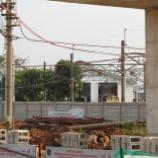 『週刊マンガライレポートVol.244』の画像
