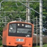 盛夏の通勤特快 Toyoda