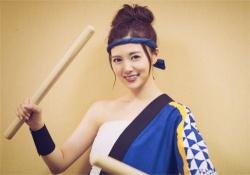【速報】まいやんイイ表情!白石麻衣の『氷結』CMポスターがコチラ!!!【乃木坂46】