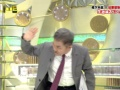 水道橋博士が橋下市長に言い負かされて生放送中に逃走wwwwwwwww