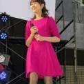 東京大学第65回駒場祭2014 その94(ミス&ミスター東大コンテスト2014の26(島めぐみ))