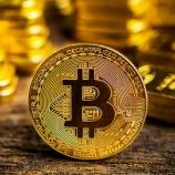 『【最強】ビットコイン、5万ドル超え 5月15日以来』の画像
