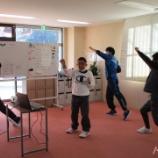 『【埼玉】流行りのダンスで・・』の画像