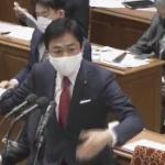国民・玉木代表「日本経済が悪くなると企業・土地を中韓が買収する可能性。防御策とるべき」