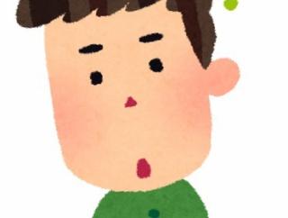 関西弁とか東北弁とか方言を話す人々ってどんな気分なんだ?