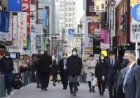 韓国人「また韓国が日本に敗北したのですか?」『コロナ時代に住みやすい国』ランキングで日本が世界8位に上昇!韓国は? 韓国の反応