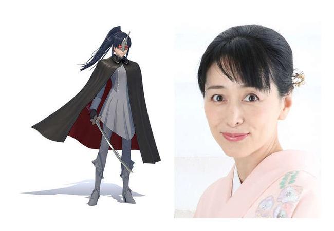 【新サクラ大戦】すみれ役とさくら役の声優、出演を2回断っていた。その理由が泣ける・・・【ネタバレ注意】