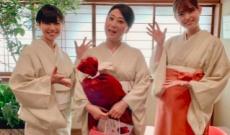 二階堂ふみを公開処刑する元乃木坂メンバー、人類最強レベルに可愛い女優と話題!!!!!