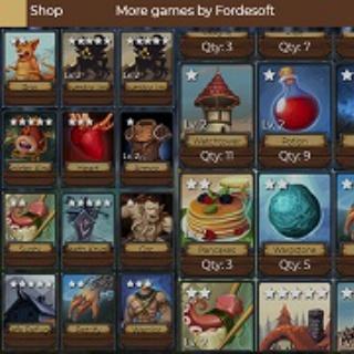 フラシュ - 無料ゲーム