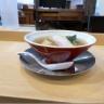 中華そば すばる食堂@坂戸
