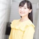 【元子役】芦田愛菜、休まず学校に通う多忙生活