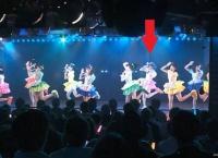 【AKB48】岡田彩花ちゃんのポージングスキルが素晴らしい