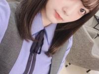 【欅坂46】田村保乃、可愛すぎワロタ ※画像あり