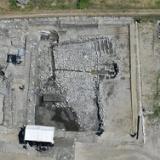 【速報】飛鳥時代の遺跡、貴族の庭が当時の原型を留めたまま出土wwwwwwwwwww