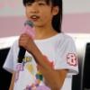 東京都代表 小栗有以 12歳wwwwwww