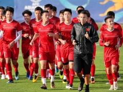 ベトナムでは左足でボールを蹴ると「ホンダ」と呼ばれる?