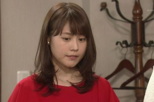 有村架純とかいう体は細いのに顔はふっくらしてる女wwwwwwのサムネイル画像