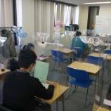 『【学長】学長のキャンパスリポートVol.6_@高田馬場』の画像