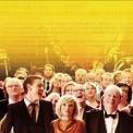 映画「サンシャイン♪歌声が響く街」