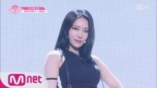 PRODUCE48、グループバトル個人ファンカム公開「マンマミーア!」(村瀬紗英・中西智代梨・宮崎美穂・村川緋杏・篠崎彩奈ほか)