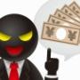 """【詐欺被害】""""パチンコ必勝法""""学べると勘違い…メールで「パチンコの打ち子募集」、登録した大学生が80万円騙し取られる"""