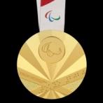 国際パラリンピック委員長「旭日旗模様のメダル問題ない、変更の必要なし…ていうか旭日旗じゃないし」=韓国の反応